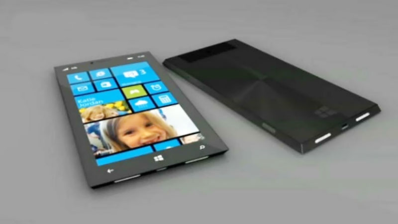 Microsoft Surface Phone 2016 Release Date, News u0026 Update: Price ...