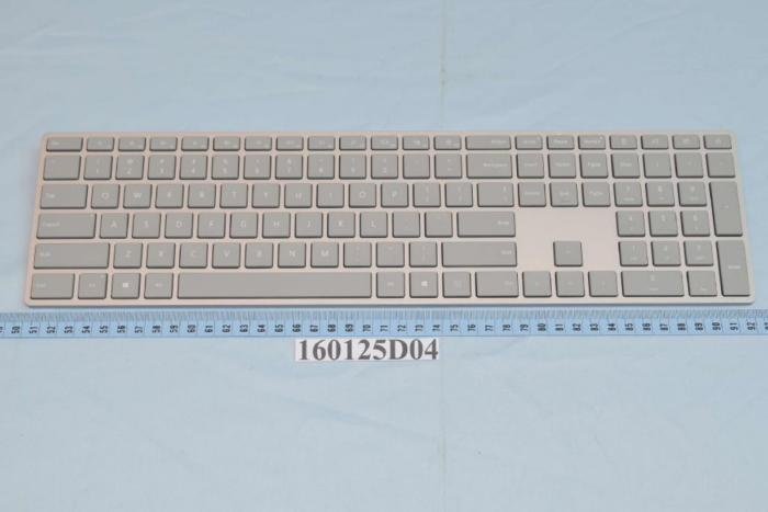 surface keyboard again