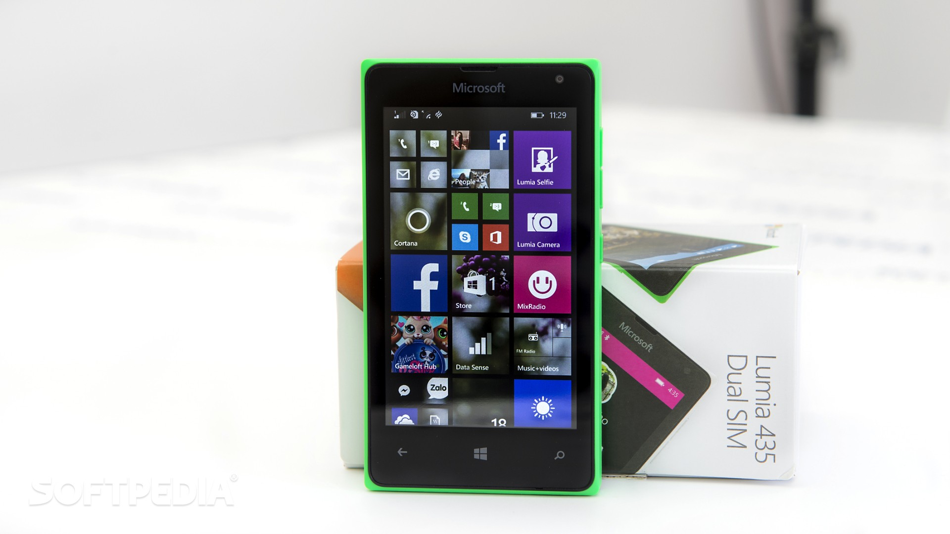 Worth Having A Cell Phone with Windows Phone?