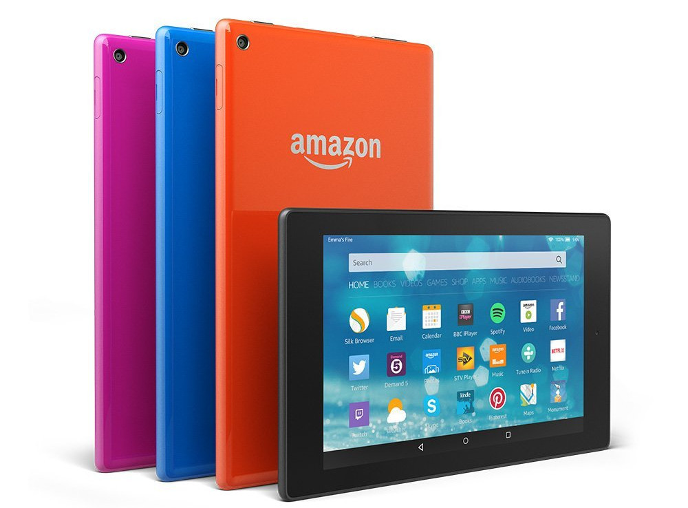 Best android tablet under 100 for Table th 100