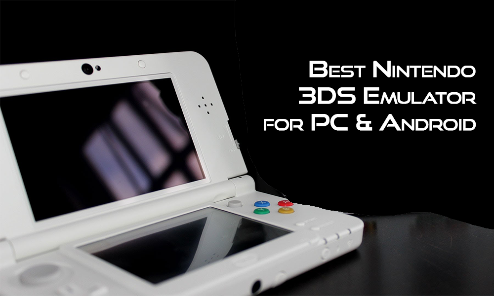 3ds emulator for android apk with bios free download
