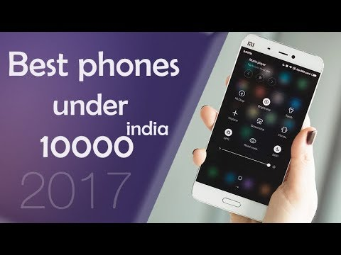latest news on android phones best android smartphones 10000 in india 22437
