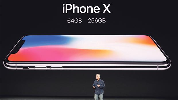 Jio Iphone X Offer