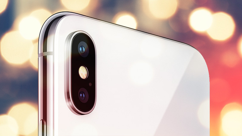 how to take great pictures with iphone how to take great photos with apple s iphone x 20357