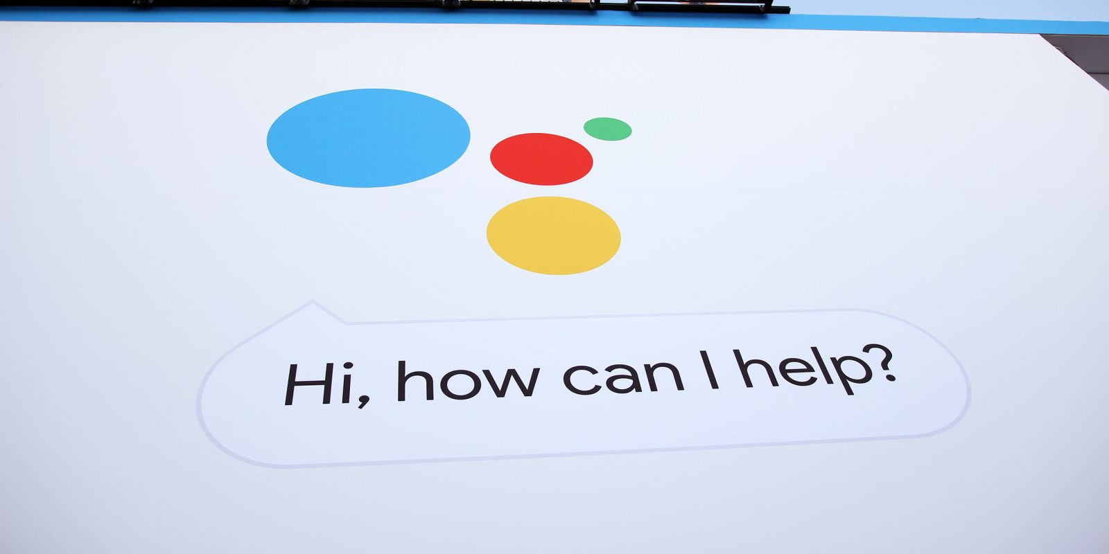 how to add something to google assistant