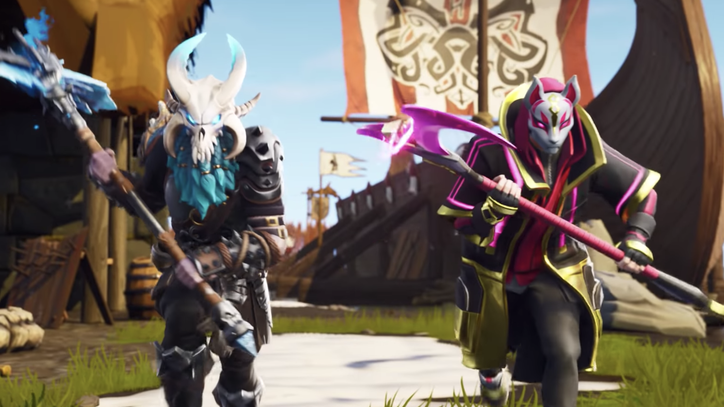 3g gsm jammer | Fortnite for Android could launch exclusively on Samsung's Galaxy Note 9