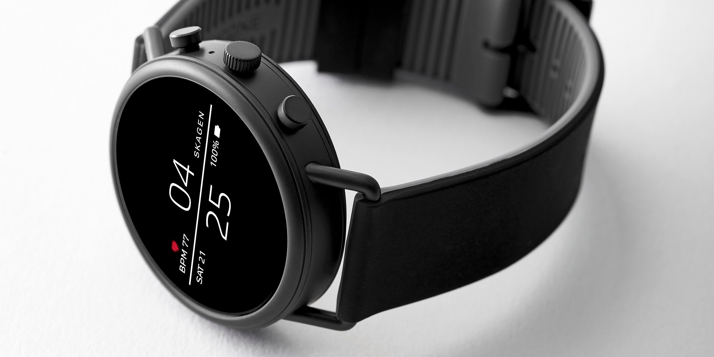 Best smartwatches for Android you can buy  September 2018  487bb18a9da0