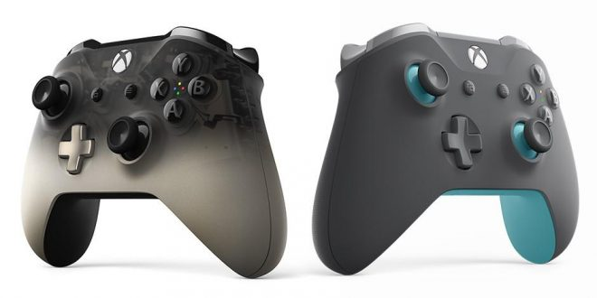 Apple Now Sells Xbox Controllers Compatible With iPhone ...Xbox 360 Controller Apple Tv